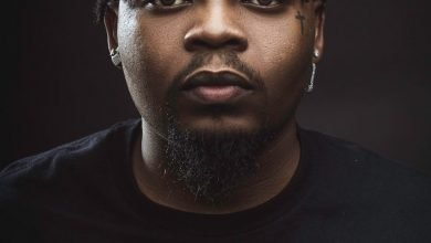 Photo of 'You have shut down everywhere with your world tour' – Musician, Olamide laments bitterly about Coronavirus