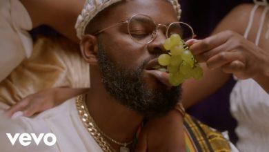 Photo of VIDEO & LYRICS: Falz – Bop Daddy ft. Ms Banks