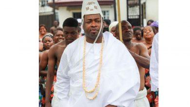 Photo of HRH, Oba Saheed Ademola Elegushi celebrates 10 years on throne |Pictures