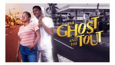 Photo of Movie Review! Toyin Abraham's Ghost and The Tout, amongst Top 5 Nollywood movies to Watch on Netflix