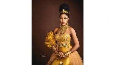 Photo of Beauty Queen, Chisom Okongwu marks birthday with stunning new photos