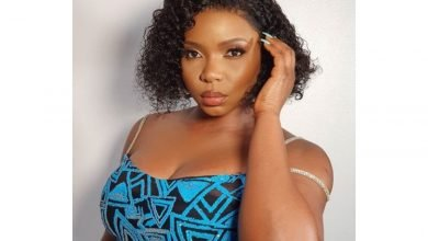 Photo of Yemi Alade questions Lagos State Government on N10 billion COVID-19 fund
