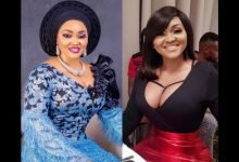Photo of Wife Vs Side Chick challenge is the dumbest trend on social media – Engineer Chinwuba