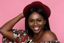 Photo of Why I got pregnant in SS3 – Singer Waje
