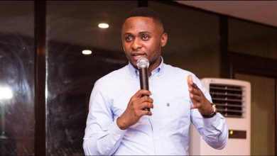 Photo of Why I attempted suicide multiple times – Ubi Franklin