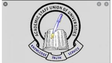 Photo of Rape bill is targeted at lecturers – ASUU