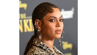 Photo of Beyonce speaks on what she went through to put together visuals for Black is King