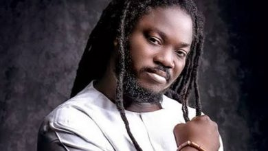 Photo of I couldn't walk for 3 years after an accident in 2007 – Daddy Showkey
