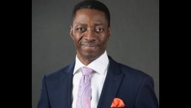 Photo of COVID-19: Daystar Christian Centre won't reopen – Pastor Sam Adeyemi