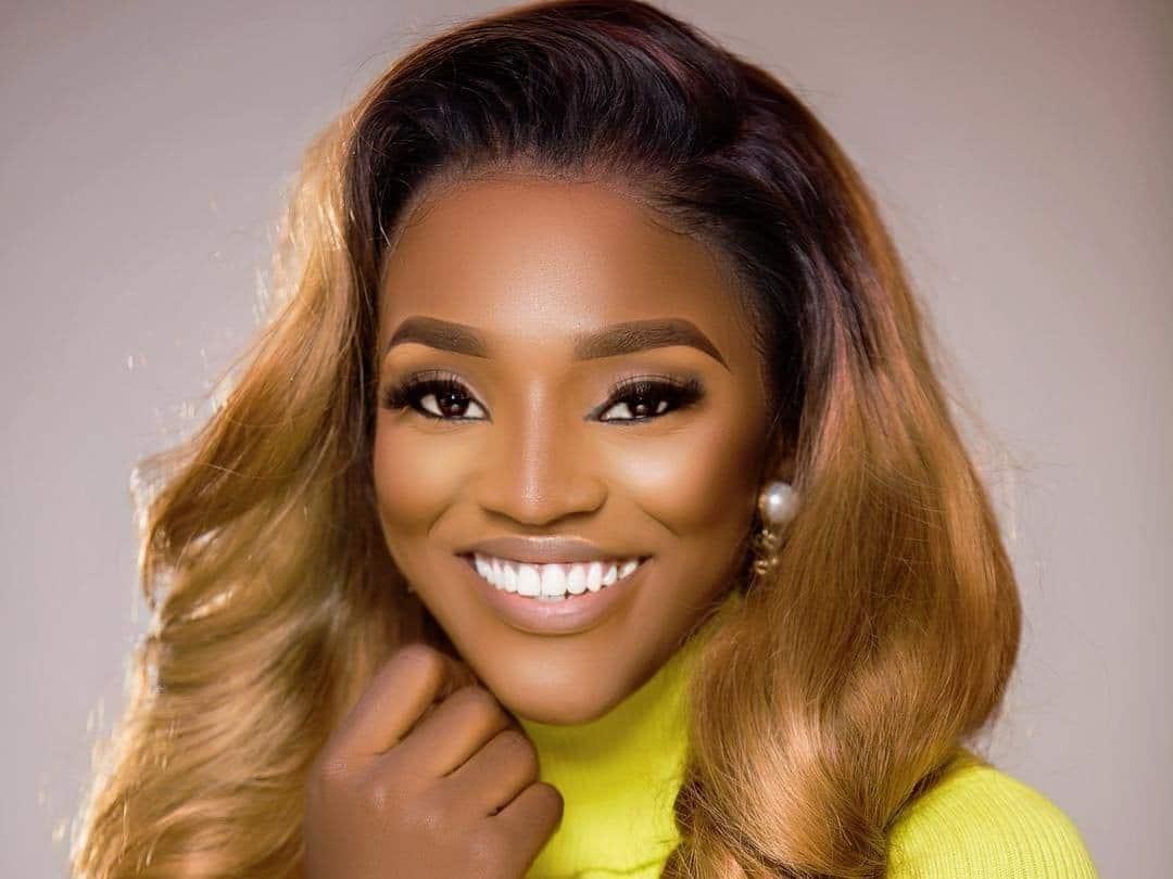 Nollywood stars celebrate Bukunmi