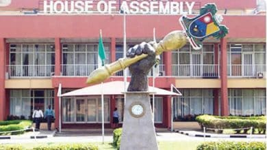 Photo of Obasa: The Phoenix shaping Lagos one law at a time