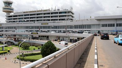 Photo of COVID-19: FG bans flights for four more weeks