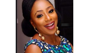 Why Dakore is a university drop out