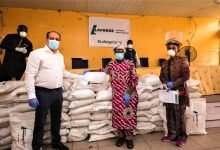 Photo of Lafarge Africa Plc Donates N500 Million Intervention Fund of Infrastructure, Medical Supplies and Food Packages to Reduce the Impact of COVID-19