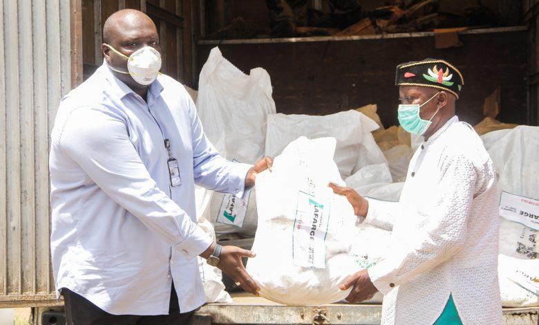 covid-19 cases in nigeria now 20,000