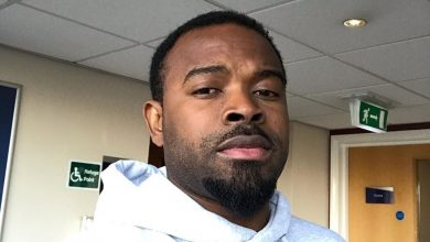 Photo of Gabriel Afolayan tells people what to do when miracle doesn't come quickly