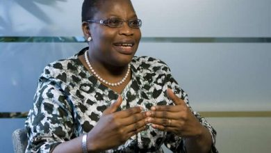Photo of Oby Ezekwesili reacts to demolition of hotels by Gov Wike