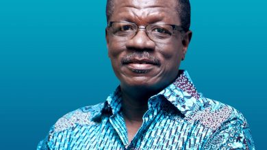 Photo of Ghanaian cleric, Mensa Otabil reveals what will happen if churches open amid COVID-19