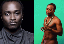 Photo of Brymo sends message to those ashamed of Nigeria and running away from the country