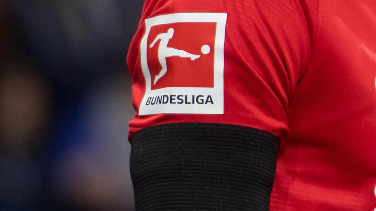 Photo of Bundesliga to become Europe's first major league to resume