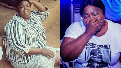 Photo of How Eniola Badmus' 'giveaway fraud' affected her mental health… (Details)