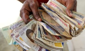 How i became millionaire - Hausa man opens up