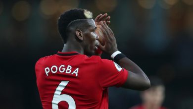 Photo of Juventus director doubts clubs can afford Pogba's wages