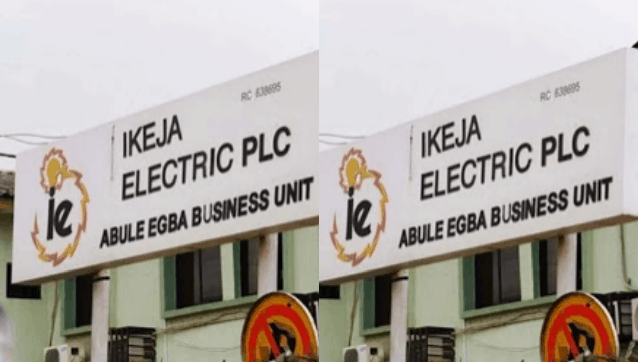 Photo of Ikeja Electric PLC to begin implementation of new tariff July 1