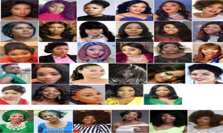 Meet these 3 top Yoruba Nollywood actresses who sacrificed their careers for marriage