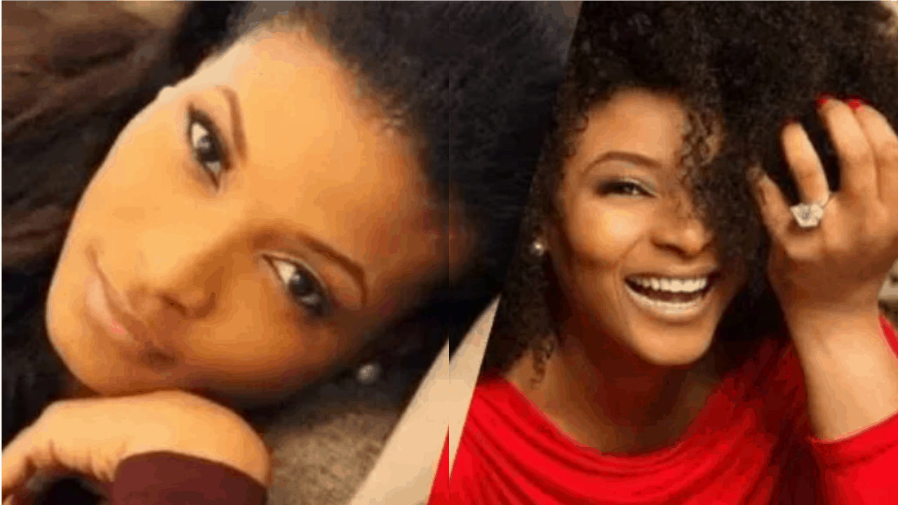 "Photo of Ibidun Ighodalo: ""There is more to her death"", Actor, Yul Edochie says"
