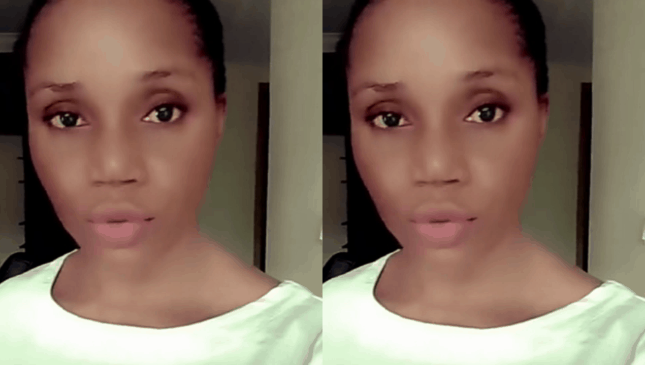 Photo of How Nigerian celebrities are sacrificing their souls to devil – Maheeda spills