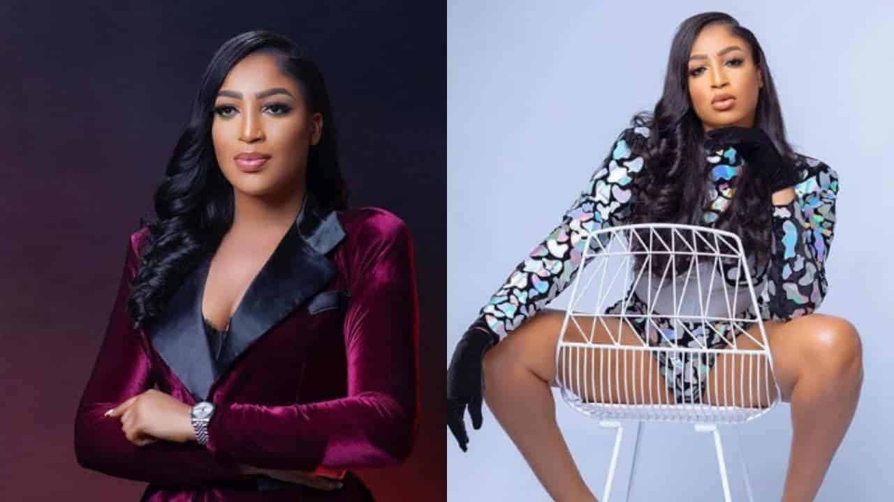 Photo of Not everything is a spiritual battle, ancestral curse – Dabota Lawson advised Nigerians to visit therapists