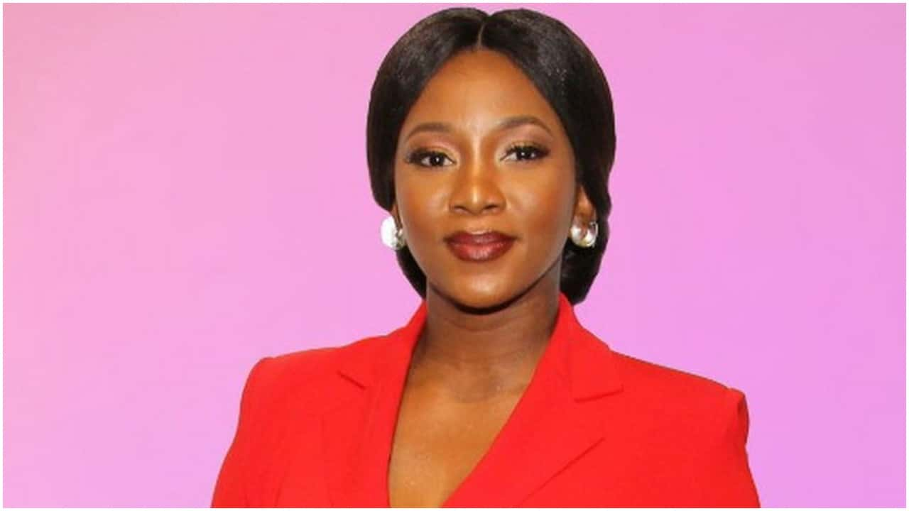 Photo of 'I will do anything to marry Genevieve Nnaji' – 23 year old popular model cries out