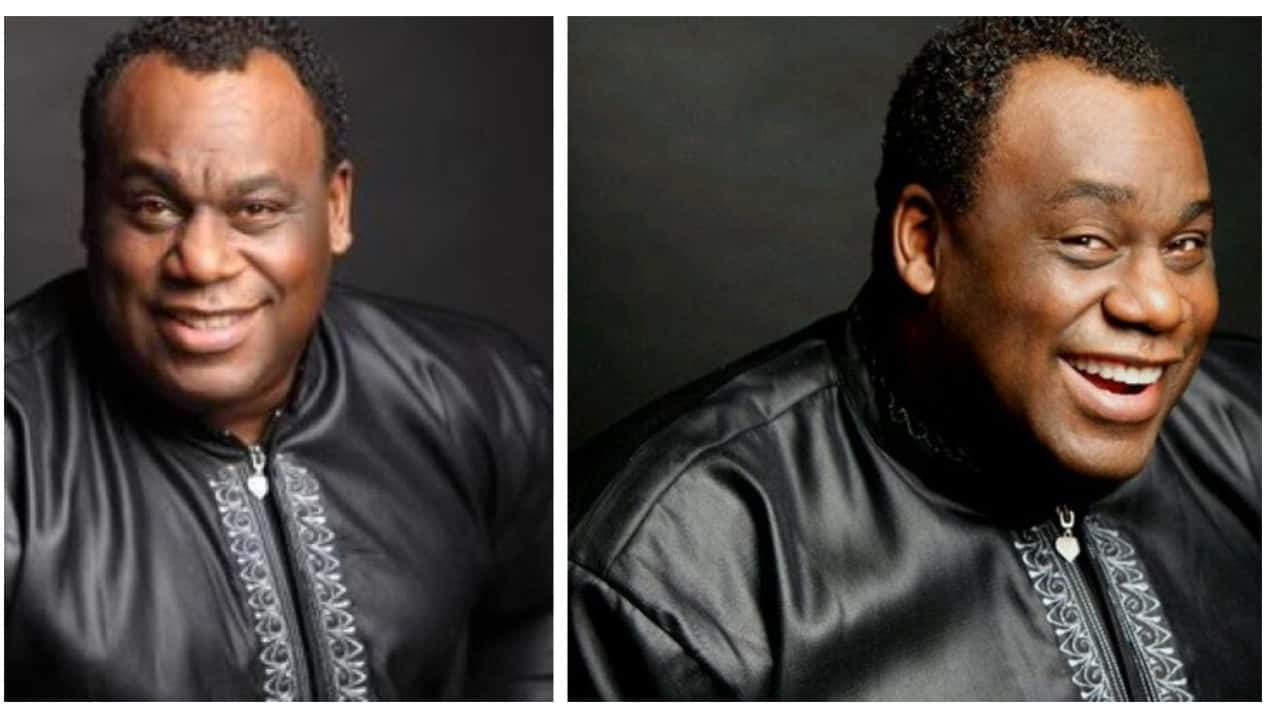 Photo of Dan Foster: Details emerge on how Linda Ikeji's first celebrity lover died of Coronavirus
