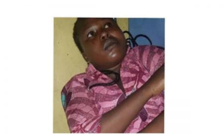 Woman attempts suicide in Lagos
