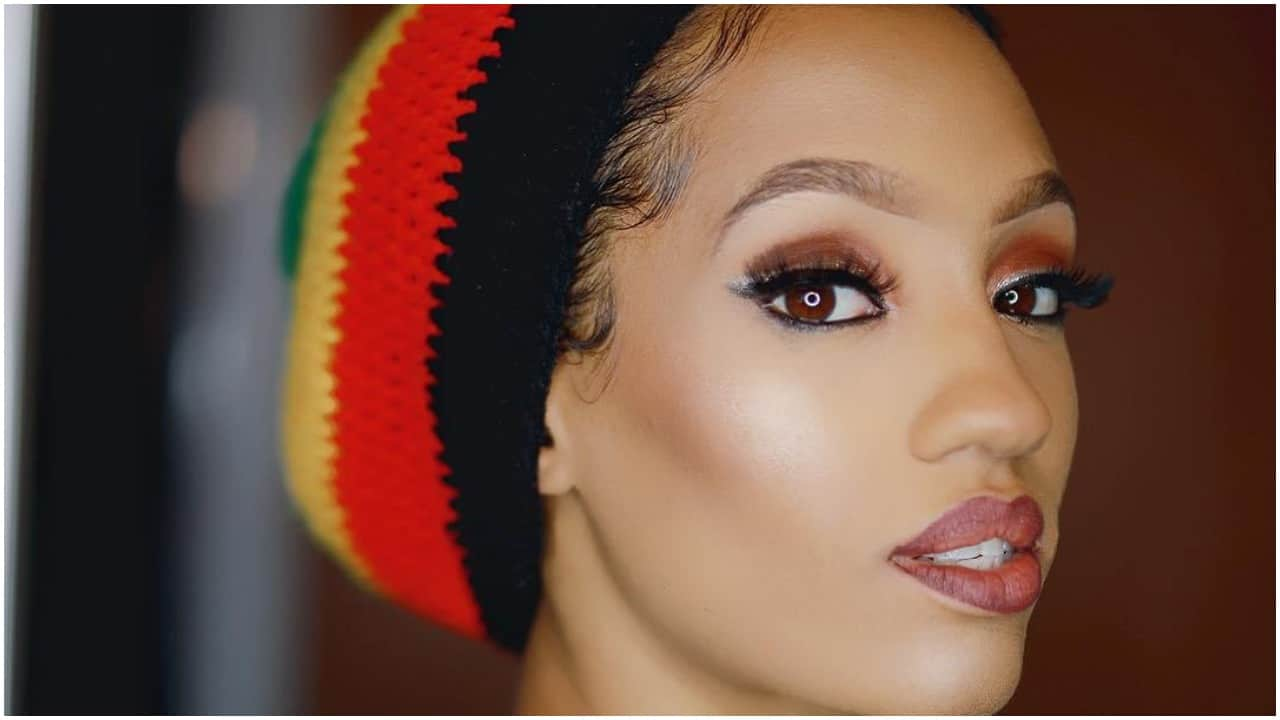 Photo of 'Our young girls need to grow up before engaging in sexual relations' – Mavin records Singer, Dija cries out