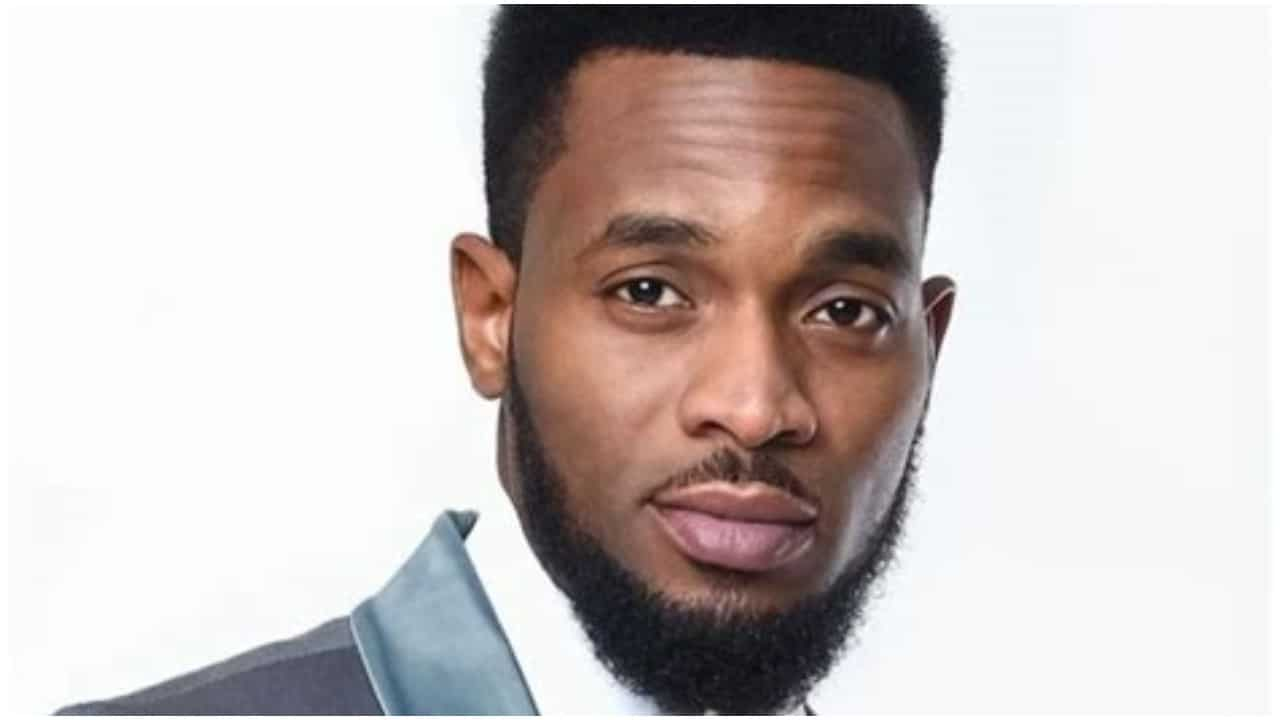 Photo of 'D'Banj is not our ambassador' – United Nations confirms