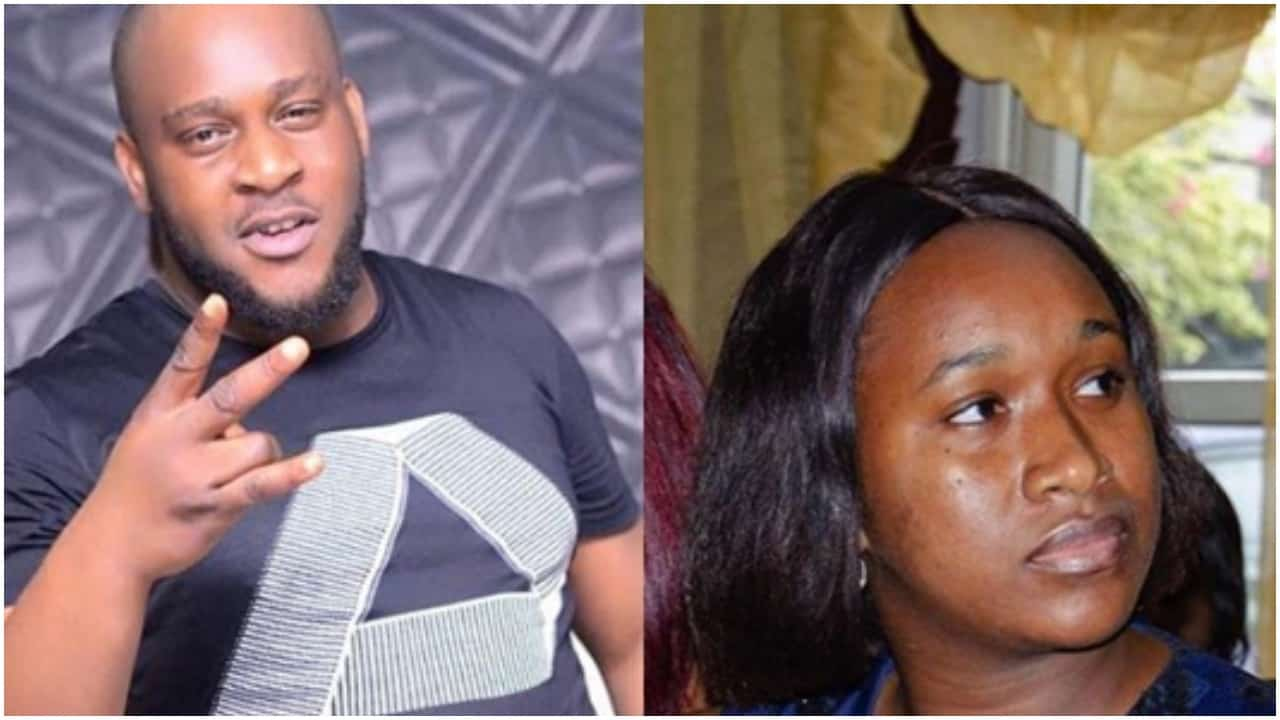 Photo of Shocking updates on the reason why Nigerian Man killed his wife and committed suicide in Lekki