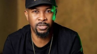 Photo of How I rescued a stranded female traveller from hoodlums in Lagos -Ruggedman.