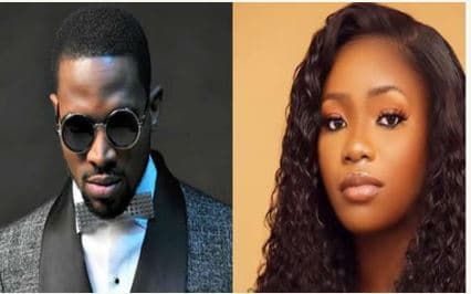 Photo of D'Banj Continues ₦1.5 Billion Libel Case As Seyitan Withdraws Petition