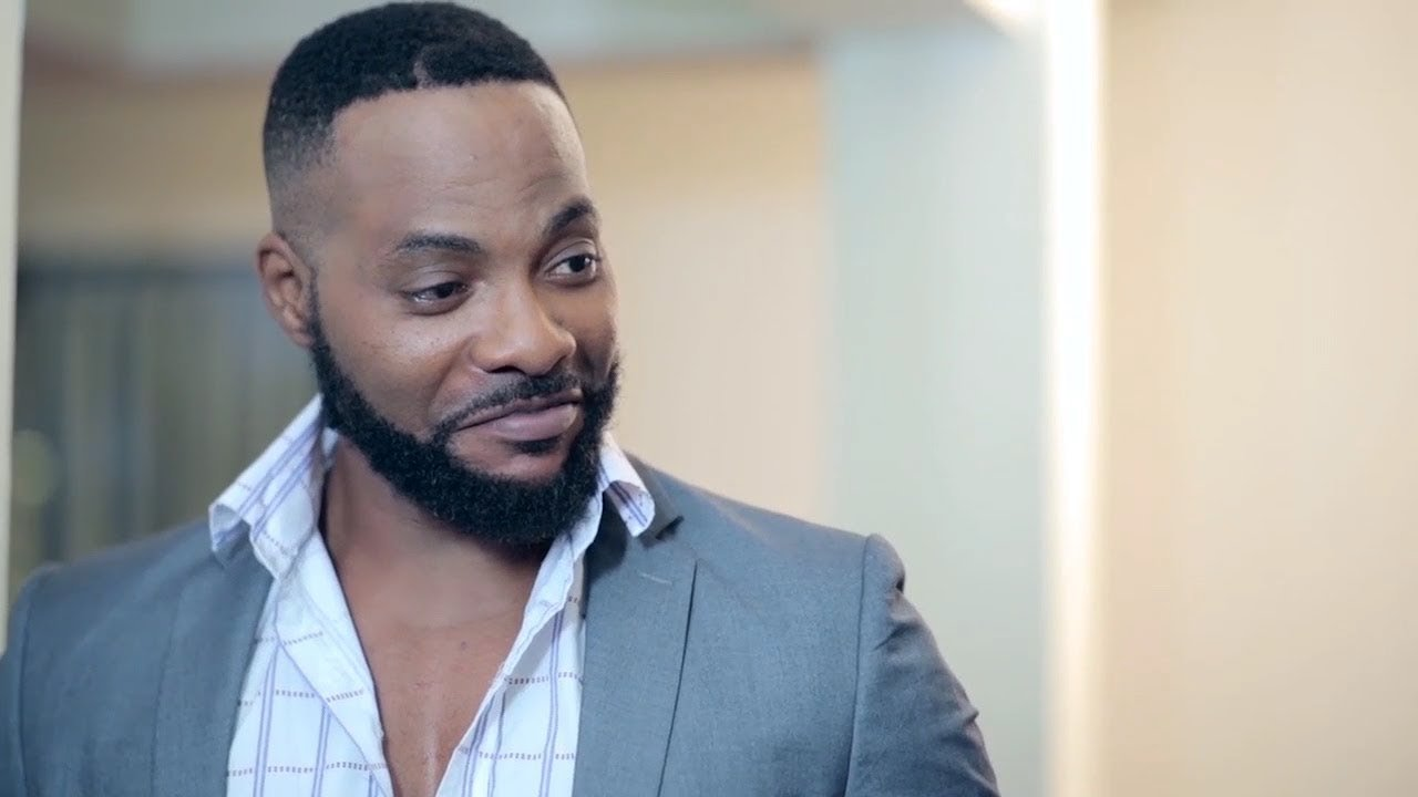Photo of 'You don't have to be perfect to be successful' – Nollywood actor, Bolanle Ninalowo