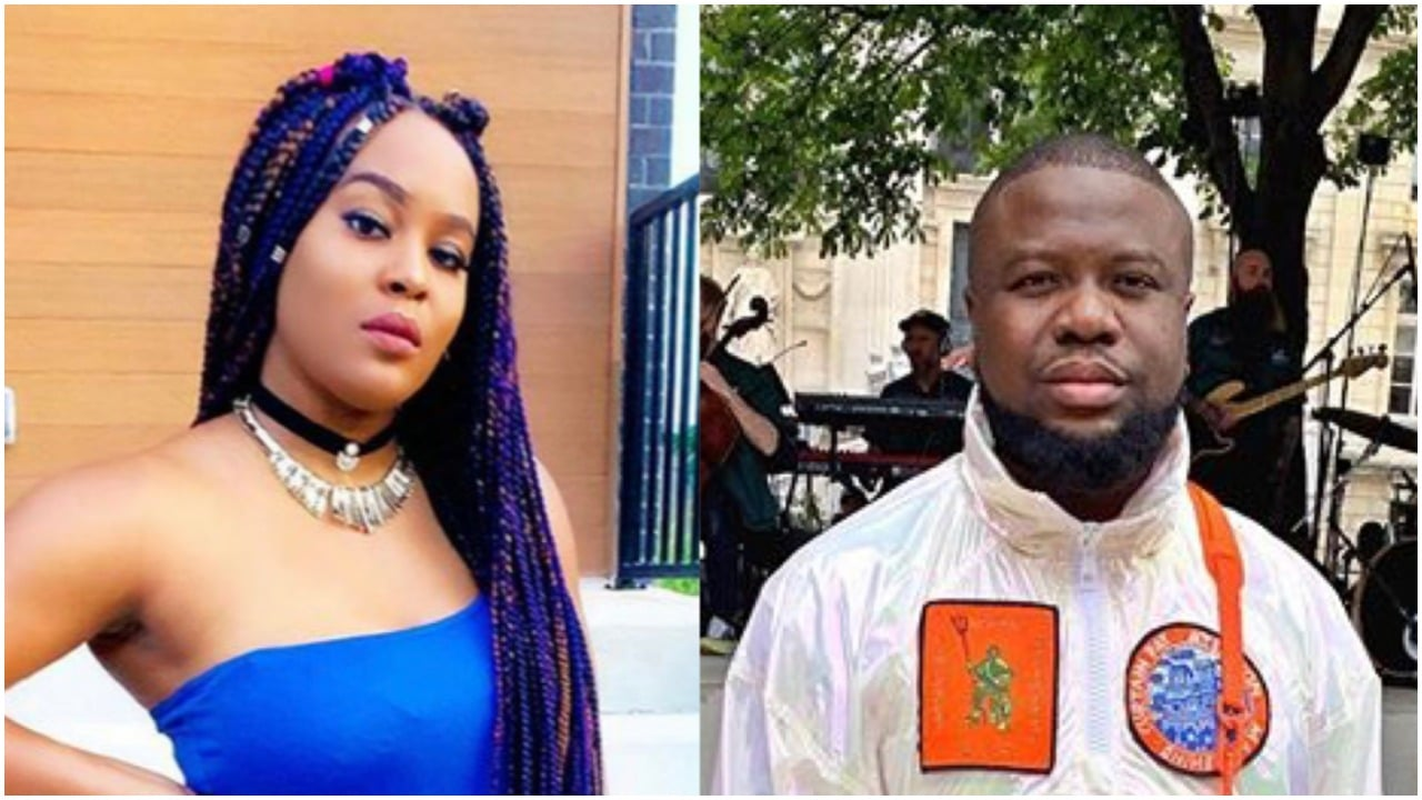 Photo of Justice will be served' – Emma Nyra apologizes for defending Hushpuppi