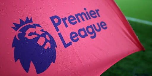 Photo of Premier League season to start September 12