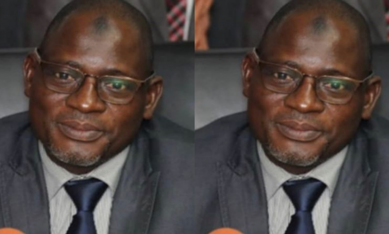 Photo of Stamp Duty: 1 year rent agreement will get 0.78% tax, FIRS insists