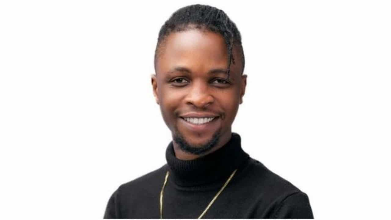 Photo of BBNaija: Season 5 housemate, Laycon becomes the first to be verified on Instagram