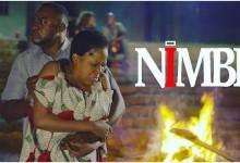 Photo of Odunlade Adekola and Toyin Abraham were beautiful to watch in 'Nimbe'
