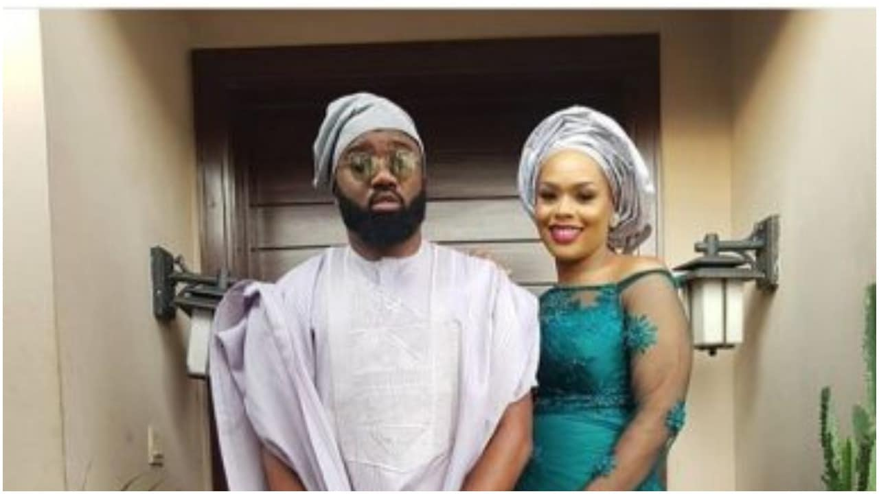 Photo of Igbo Women Are Lazy, They Live Off Their Husbands— Nobel Igwe praises Yoruba Women