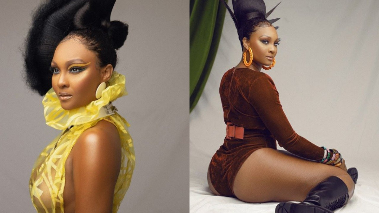 Osas new pictures