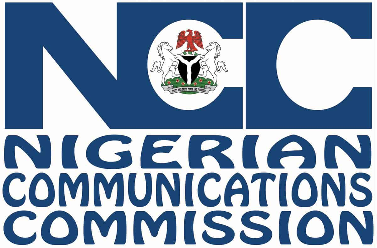 Photo of NCC lists the benefits of 5G network