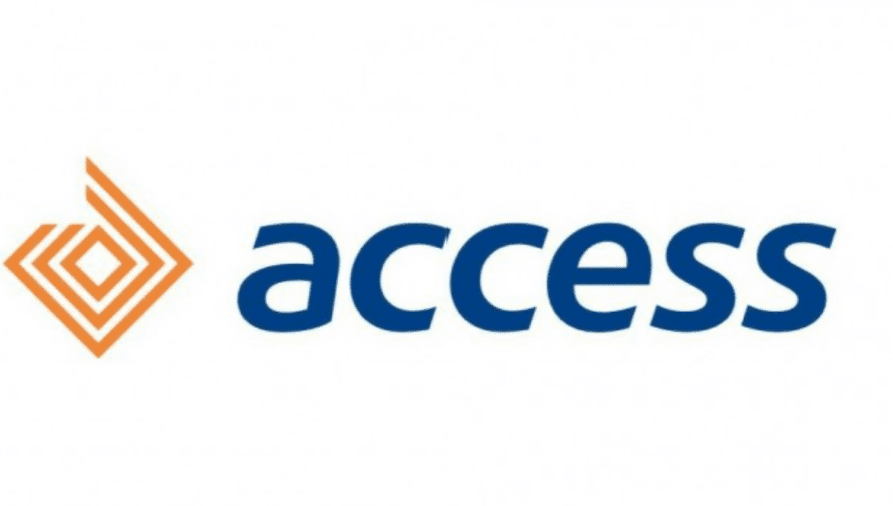 Photo of Access Bank to acquire 100% stake in Zambian Bank